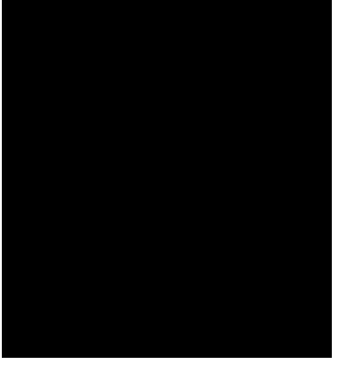 manade Uzes-elevage de taureaux de Camargue-vente directe de viande de taureau et agneau-vente de chevaux Uzes-manade dans le Gard